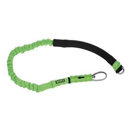 ion handle pass leash