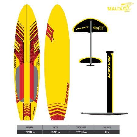 Malolo-product1