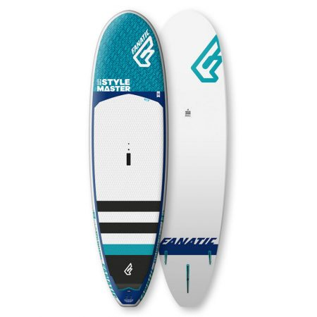 f17_sup_product_comp_stylemaster_pure_960_edit