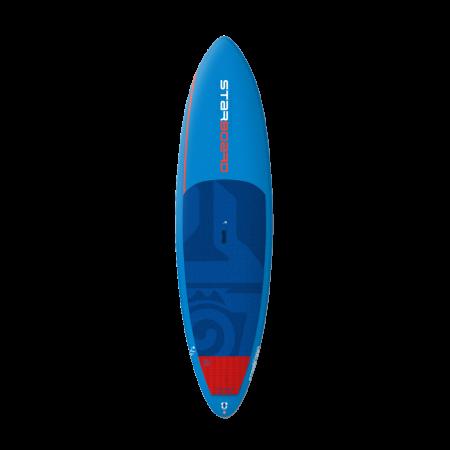 Starboard Wide Point Starlite 2017