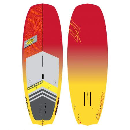 Naish Crossover Foil 2018