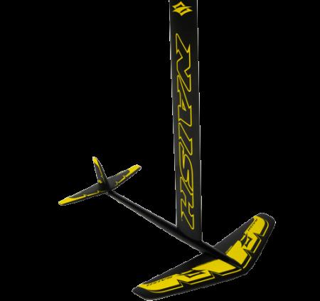 Naish Thrust Kiteboarding foil 2018