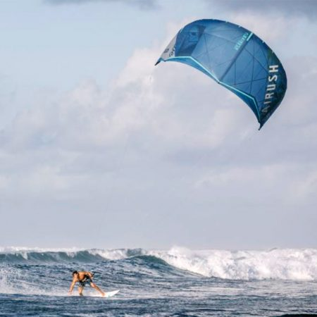 Airush Wave Kite 2018