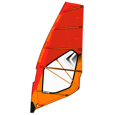 Severne Blade 2018 - The Zu Boardsports