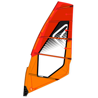 Severne Freek 2018 - The Zu Boardsports