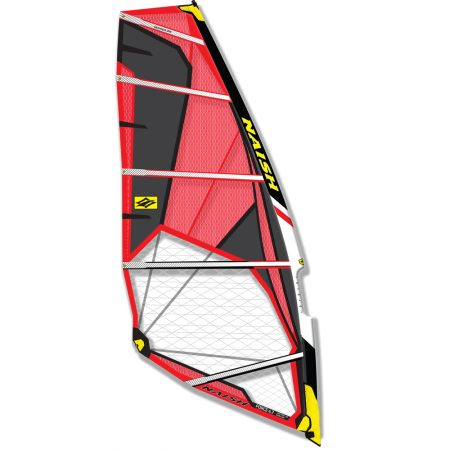 Naish Force V 2015