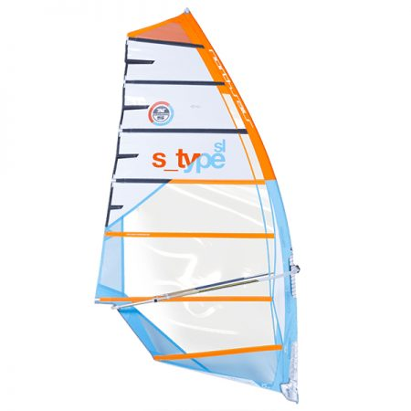 North Sails S-Type 2017