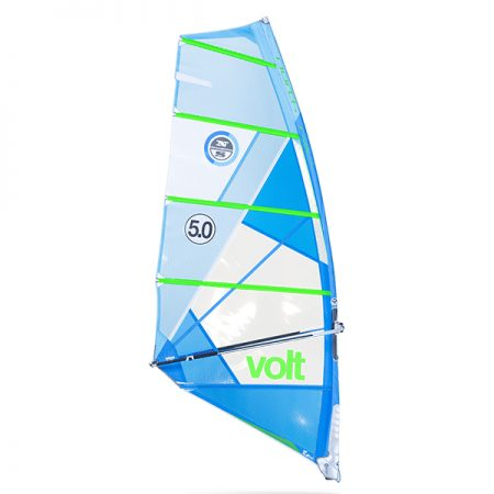North Sails Volt HD 2017