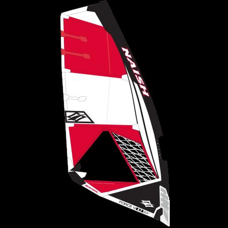 Sale Items - Superceded Windsurfing Boards Sails The Zu Boardsports