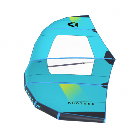 Wing foil Archives - The ZU Boardsports