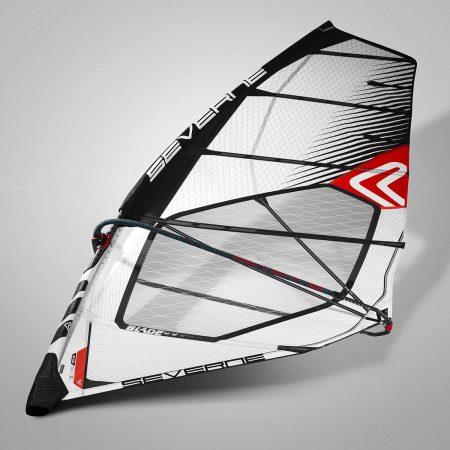 Windsurfing Equipment, Rental and Lessons Zu Boardsports