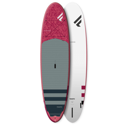 Fanatic Diamond 2020 - The Zu Boardsports