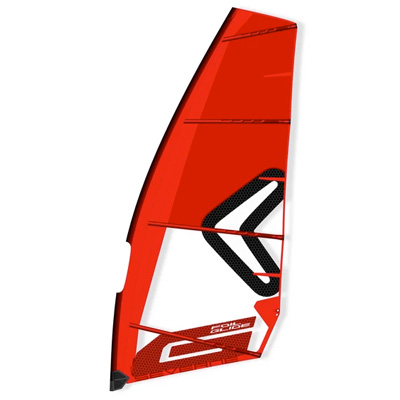 Severne Foilglide 2020 - The Zu Boardsports