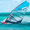 Severne NCX 2020 - The Zu Boardsports