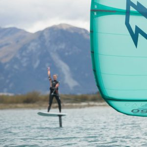 North Kiteboarding 2020 - Sense - The Zu Boardsports