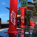 2020 axis sup surf wind wing foil zu boardsports