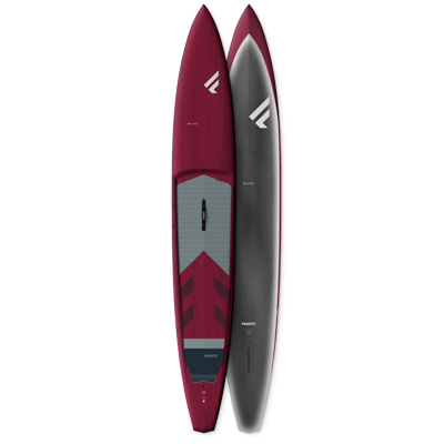 "Fanatic Blitz 14'0"" 2020 - The Zu Boardsports"
