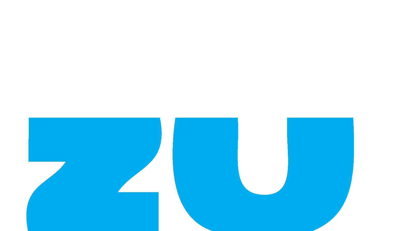 The Zu Kite Club
